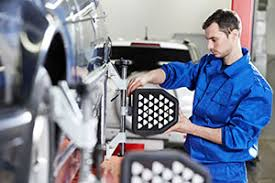 Tires Plus Cottage Grove by Wheel Alignment Woodbury Tire Alignment Cottage Grove