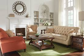 the fashion collection an easy and affordable custom furniture