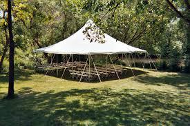 tent rentals pa tent rentals york party rentals york pa tent rentals lancaster