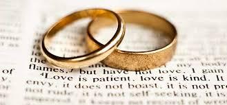 wedding services church wedding services livingston nj covenant church