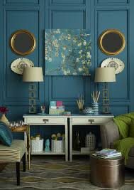 home decor quiz find out what type of home decor personality you have by taking