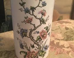 Mccoy Vase Value Mccoy Vase Etsy