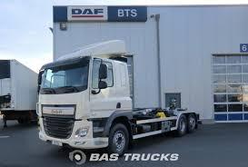 volvo truck sleeper cabs daf fan cf 440 sleeper cab hyvalift teleskop abrollkipper truck