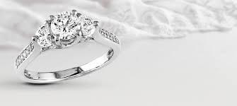 circle engagement ring jared engagement rings cut engagement rings jared