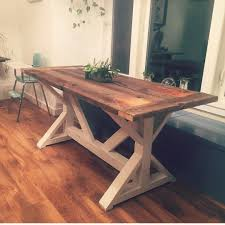Reclaimed Barn Wood Furniture Reclaimed Wood Furniture Scavenger Woodworks