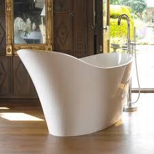 Victoria Albert Bathtubs Victoria Albert Bathtub Amalfi Freestanding U2013 Canaroma Bath U0026 Tile