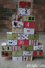 the 24 days of service advent calendar dukes and duchesses