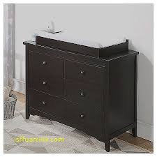 Target Baby Changing Table Dresser Fresh Baby Dresser Target Baby Dresser Target Fresh Baby