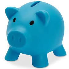 personalised piggy bank mini piggy banks promotional piggy banks personalised money