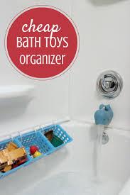 Bath And Shower Store Best 20 Kids Bath Toys Ideas On Pinterest Bath Toy Storage