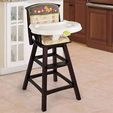 High Chair For Babies Which Baby High Chair Should You Buy U2013 Fulltimemomma
