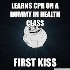 Cpr Dummy Meme - image jpg