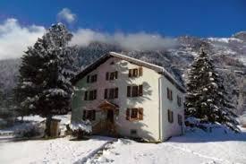 chambre d hote chamonix location de vacances chamonix mont blanc chamonix argentiere
