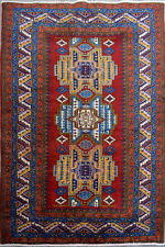 caucasian armenian rug ebay