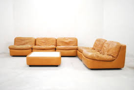 sofa 70er die wilden 70er collection on ebay