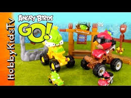 angry birds dads sons pig rock raceway red bad piggies