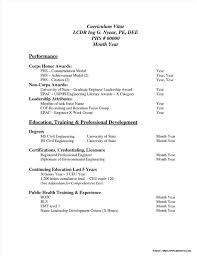 basic curriculum vitae layouts simple curriculum vitae format pdf resume resume exles
