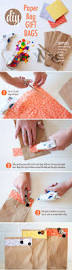 Gift Wrapping How To - 52 insanely clever gift wrapping ideas you u0027ll love wrapping