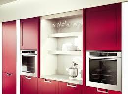 Home Interior Catalog Lacquer Kitchen Cabinets Lacquer Kitchen Cabinets Home