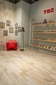 Ctm Laminate Flooring 27 Best Cevisama 2017 Welcometovalencia Images On Pinterest