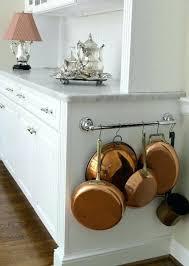 rangement mural cuisine comment ranger la cuisine ikea meuble mural cuisine rsultats