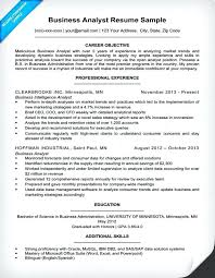 business analyst resumes inventory analyst resume lidazayiflama info
