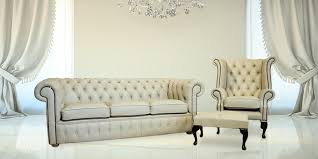 Chesterfield Sofas Manchester Chesterfield Manchester Invites To Sit And Relax Designersofas4u