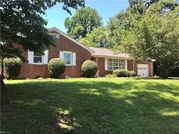 homes for sale in baylake pines virginia beach va rose and