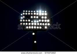 reflector light stock images royalty free images vectors