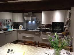 cuisine lorient fabrication et vente de meubles de cuisine à languidic près de lorient