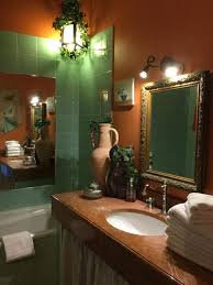 chambre d hote beaugency logis renaissance revisité chambres d hotes centre 1586748