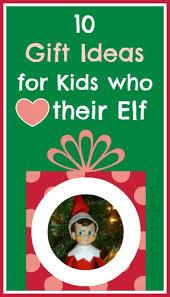 197 best elf on the shelf ideas images on pinterest christmas