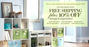 Home Decorators Collection Free Shipping Yoder Coupon