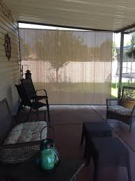 Outdoor Patio Pull Down Shades 16 Best Pergolas Images On Pinterest Backyard Balcony And Books