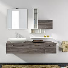 Mobiletti Bagno Ikea by Mobili Bagno Ikea Sospesi U2013 Casamia Idea Di Immagine