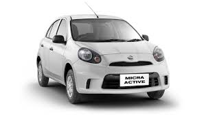 nissan micra diesel automatic nissan micra active xv s top model price and specs at bhujbal