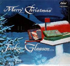 christmas photo album 14 strange and sincere christmas albums by classic tv characters