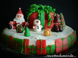 decoration cupcake anniversaire anniversaire les gateaux enfant bébé loisir