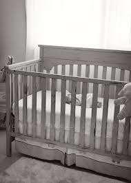 crib painting safety creative ideas of baby cribs