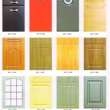 Kitchen Cabinet Door Glass Inserts Replace Kitchen Cabinet Doors Can I Just Replace Kitchen Cabinet