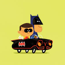 batman car clipart the kolblog