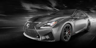 lexus singapore lexus wheels lexus wheels by lumarai
