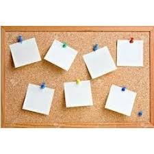 pin board pin board in nagpur maharashtra pin up board suppliers dealers