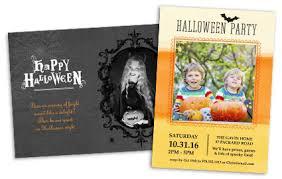 christian graduation announcements invitation stationery custom event invitations costco photo center