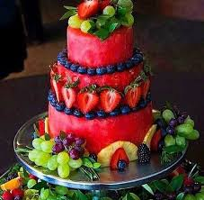 25 fruit birthday cake ideas fruit birthday