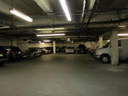 parking garage upb properties parking garage interior