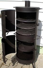 Outdoor Metal Fireplaces - outdoor metal fireplace google search bbq u0027s u0026 smokers