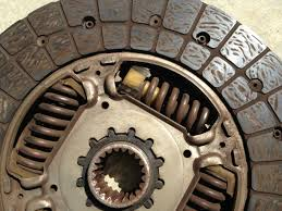 club scion tc forums need experts opinion on the clutch
