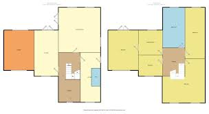 houses for sale in knowsley prescot merseyside your move