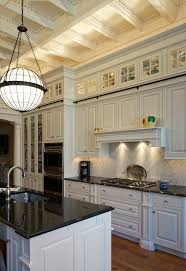 30 best kitchen images on pinterest kitchen ideas for the home